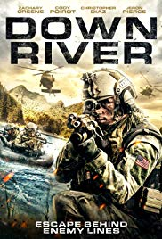 Watch Down River Online Free 2018 Putlocker