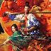 Review: Nobunaga's Ambition: Taishi (Sony PlayStation 4)