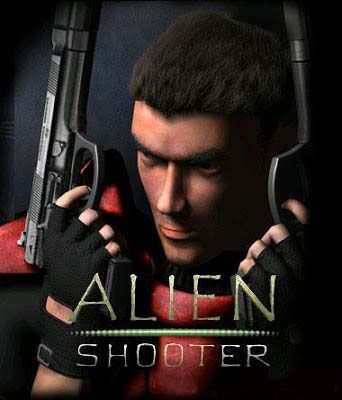 Free Download Alien Shooter PC Games For Windows 7/8/8.1 ...