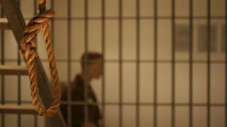 المحكمة الجنائية العراقية تصدر حكما بالاعدام  على ارهابي روسي من عناصر داعش في الموصل