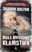 http://www.wydawnictwoamber.pl/kategorie/literacki-kryminal/male-mroczne-klamstwa,p1699944032