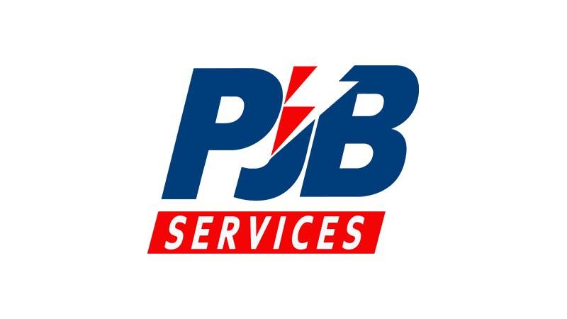 Lowongan Kerja PT PJB Service