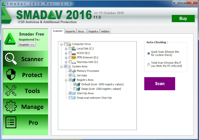 Download Smardav