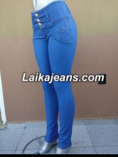 Jeans corte colombiano de mayoreo  en Guadalajara  tiendas en medrano zapotlanejo villa Hidalgo