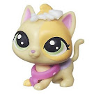 Littlest Pet Shop Surprise Families Falala Fluffball (#51) Pet