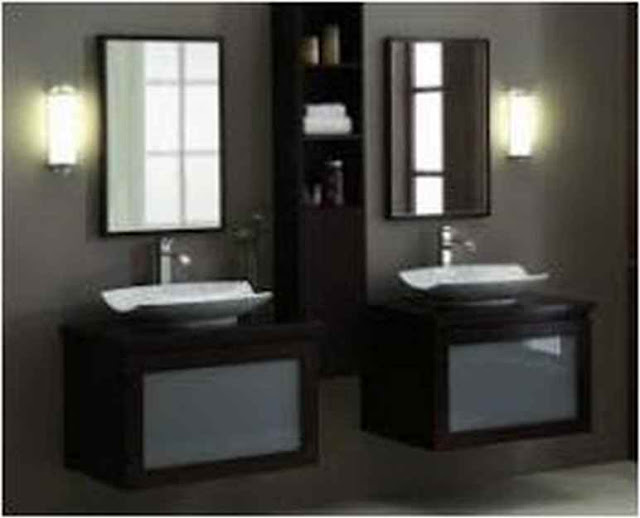 Bathroom Banities Warehouse Miami HD Bb50