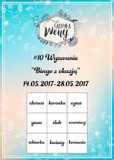 http://fabrykaweny.blogspot.ie/2017/05/bingo-wyzwanie-majowe.html