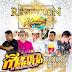 CD AO VIVO O BUFALO DO MARAJO A REVOLUÇAO NO KARIBE SHOW 31-12-2018 - DJS RIONE E PANCK