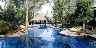 3 Hotel Bagus Terbaik di Gili Trawangan Lombok