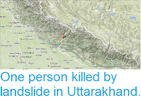 http://sciencythoughts.blogspot.co.uk/2013/08/one-person-killed-by-landslide-in.html