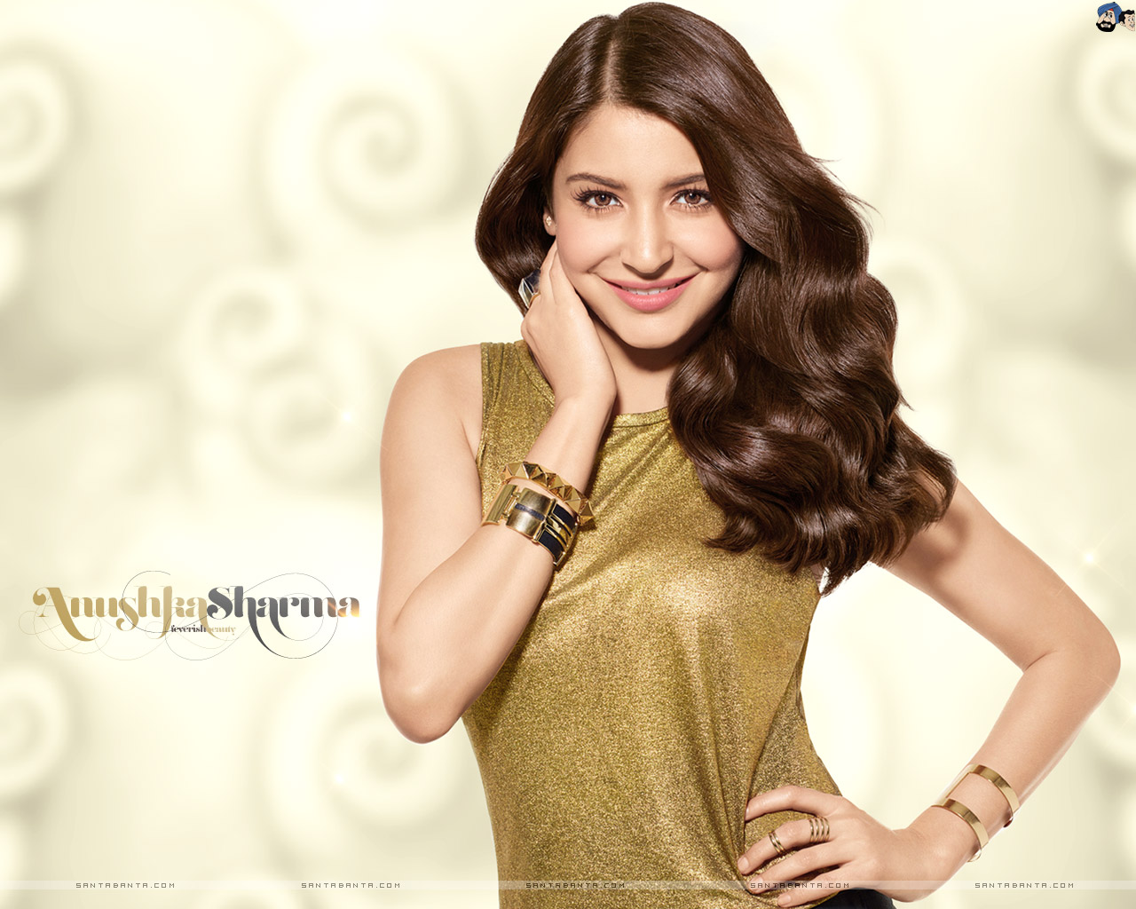 Anushka Sharma Hd Wallpapers  Most Beautiful Places In -9138