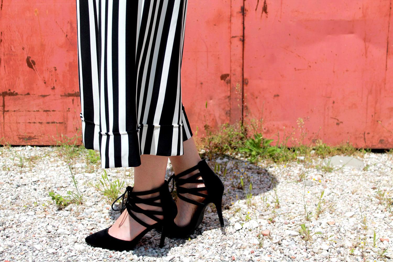 scarpe-tacco-laceup-nere
