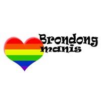 Tips Menjalin Hubungan Dengan Brondong