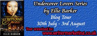 http://writermarketing.co.uk/prpromotion/blog-tours/currently-on-tour/ellie-barker/