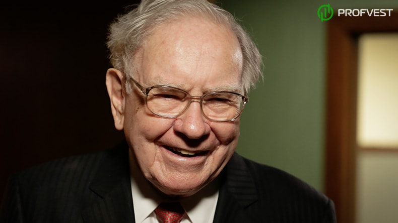 На чем экономят миллиардеры