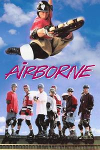 Watch Airborne Online Free in HD