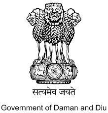 administration-of-daman-diu-recruitment