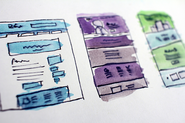 Tips For Creating The Best Possible Website
