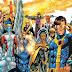 """Fox lança o vídeo """"O Legado X-Men"""" em homenagem ao X-Men Day"""
