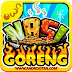 Download Nasi Goreng Mod Apk v5.1.0.0 Unlimited Coins/Money Terbaru 2019