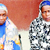 OMG! These two women were caught begging with kids they stole...photos