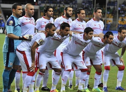 match tunisie en direct gratuit