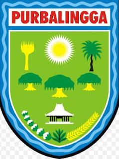 Daftar SMK Negeri di Purbalingga