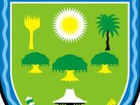 Daftar SMK Negeri di Purbalingga dan Jurusannya