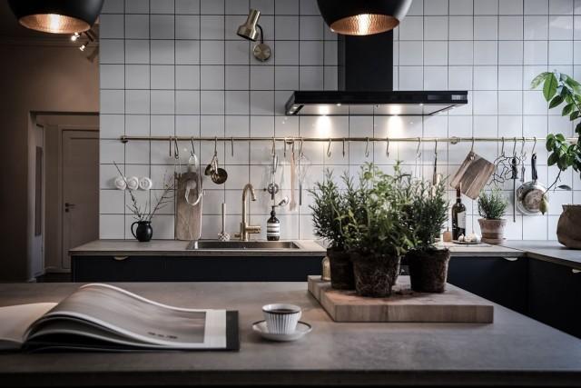 Ricordati di santificare i paesi nordici stile minimal - Siti design casa ...