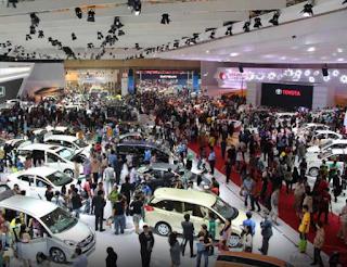 http://www.akilimoeng.ga/2016/04/7-mobil-baru-di-bawah-rupiah-150-juta.html