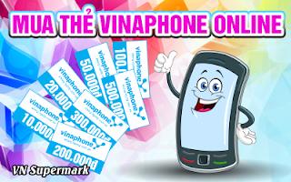 http://vnsupermark.com/vinaphone.html