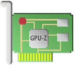 TechPowerUp GPU-Z 2.27.0