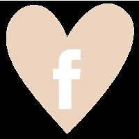https://www.facebook.com/Petites-xxx-et-Créations-en-pagaille-144068875796614/