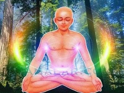 சித்த மருத்துவம் - மூலிகை மருத்துவம் - tamil maruthuvam  tamil mooligai maruthuvam siddha medicine in tamil