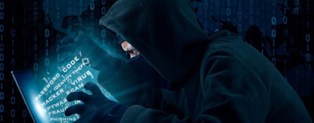 Ataques DoS e DDoS - o que são?
