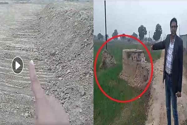 advocate-ln-parashar-vizit-panhera-village-prithla-faridabad-khanan