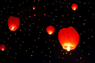 Chinese New Year | Chinese New Year 2019 | Chinese New Year Images | Chinese New Year Picture | Chinese New Year Wallpaper | Chinese New Year Animal | Chinese New Year Festival |  Chinese New Year Greetings