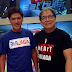 Joey De Leon And Vic Sotto Star In An Unforgettable Special Lenten, 'Kaibigan', In Eat Bulaga This Coming Holy Week