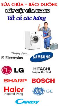 Bán tụ điện, tụ đề mô tơ máy giặt