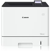 Work Driver Download Canon Color Imageclass LBP712CX