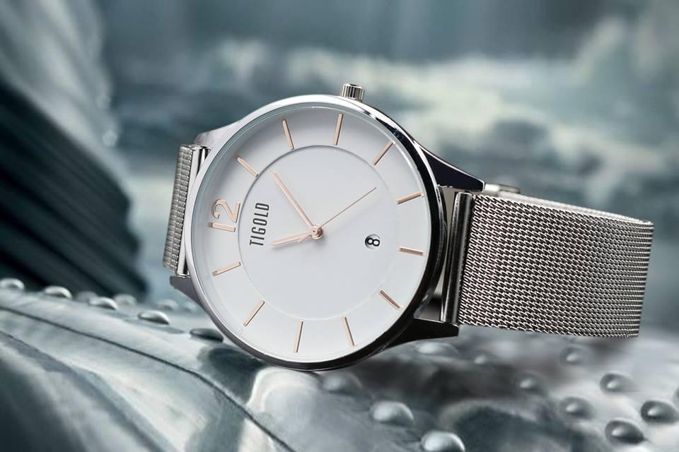 đồng hồ nam tốt giá 500k