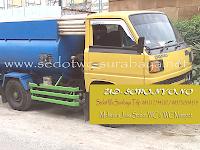 Sedot WC Margomulyo Surabaya 081217744287