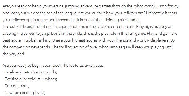 http://bit.ly/pixelrobot