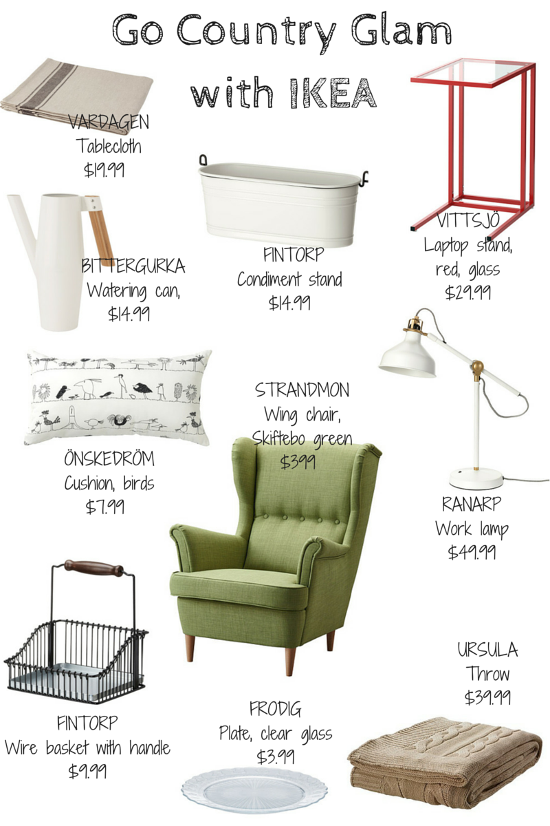 Ikea Favorites For 2020 Apartment Decorating