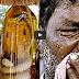 (VIDEO) Lelaki Ini Merendam Ular King Kobra di Dalam Alkohol,Sebulan Kemudian Dia Membuka Botolnya, Lihat Apa yang Terjadi !