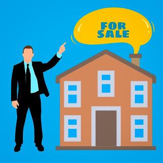 cara menjual rumah perumahan developer di banjarmasin agar laku