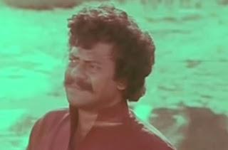 Pen Manasu Aalam Endru – Rajkiran Song