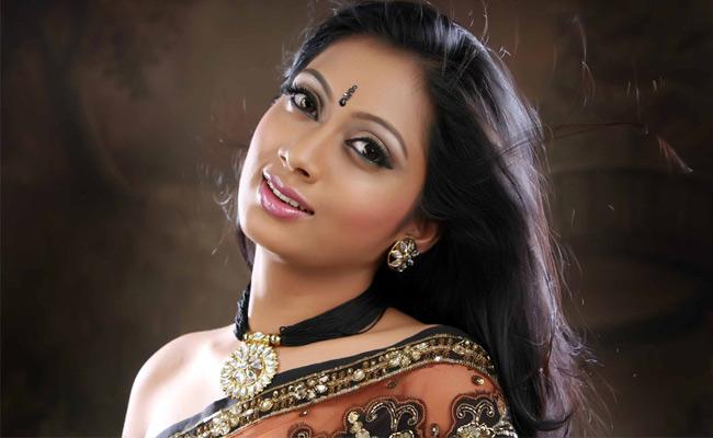 Bollywood actrees fucking