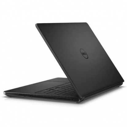 Factory reset dell inspiron 14 5000 series | How to restore