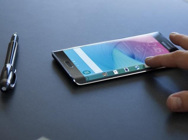 Smartphone Android yang Masih Pantas Dimiliki